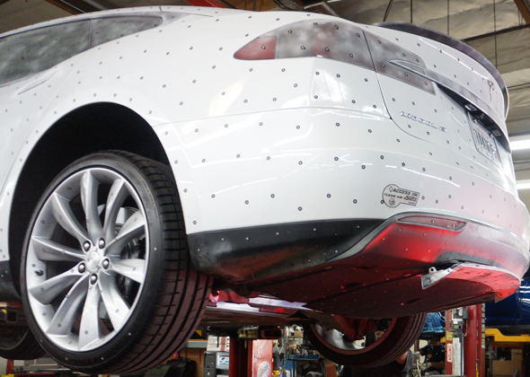 RevoZport-Tesla-3D-Scan