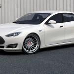 RevoZport-Tesla-Carbon-Fiber-Body-Kit-Front