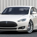 RevoZport-Tesla-Carbon-Fiber-Body-Kit-Front-2