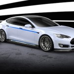 RevoZport-Tesla-Carbon-Fiber-Body-Kit-Front-3