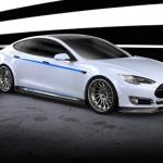 RevoZport-Tesla-Carbon-Fiber-Body-Kit-Front-3