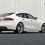 RevoZport-Tesla-Carbon-Fiber-Body-Kit-Rear