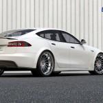 RevoZport-Tesla-Carbon-Fiber-Body-Kit-Rear