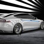 RevoZport-Tesla-Carbon-Fiber-Body-Kit-Rear-3