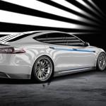 RevoZport-Tesla-Carbon-Fiber-Body-Kit-Rear-3