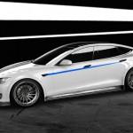 RevoZport-Tesla-Carbon-Fiber-Body-Kit-Side