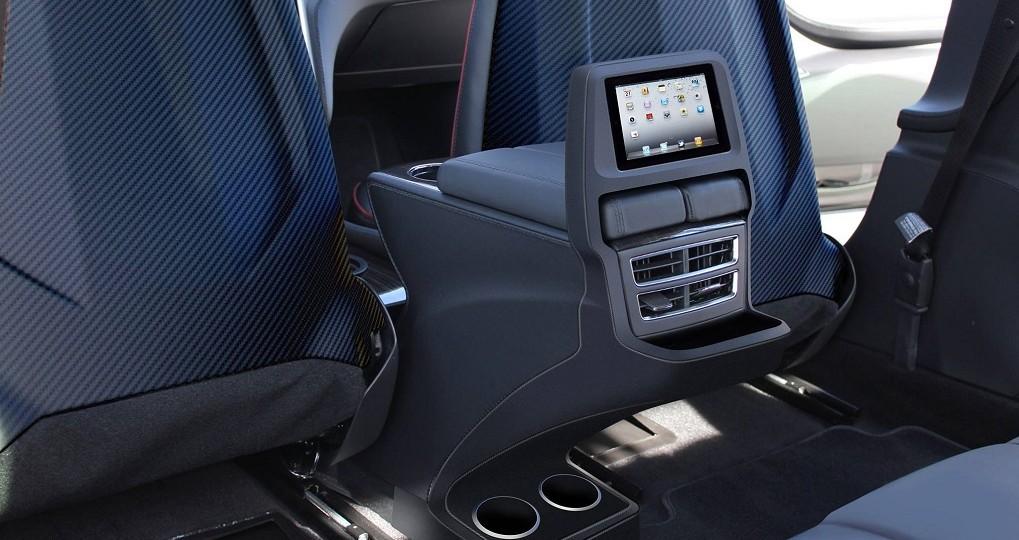 RevoZport-Tesla-Carbon-Fiber-Seat-Backs