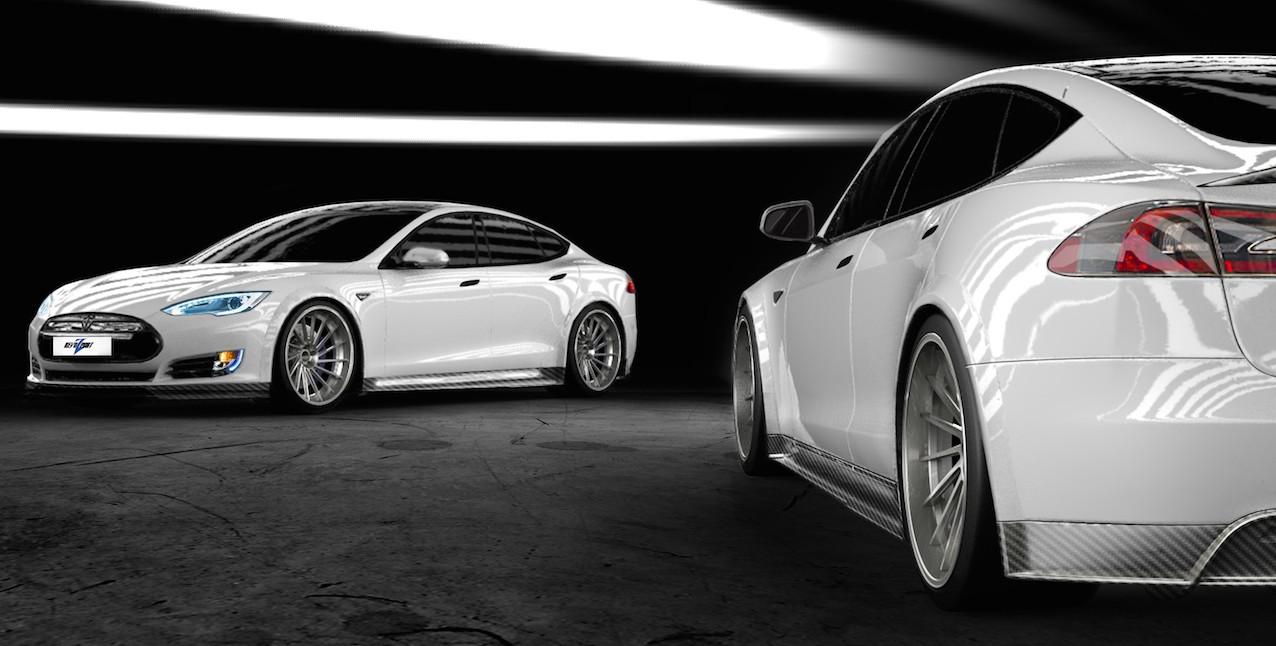 RevoZport-Tesla-Carbon-Fiber-Widebody