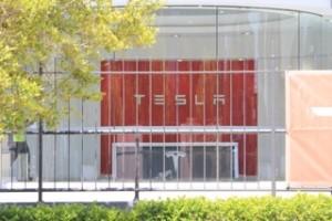 Tesla-Australia-Launch-Event