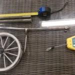 Tesla-Roof-Mounted-UMC-Charger-Components