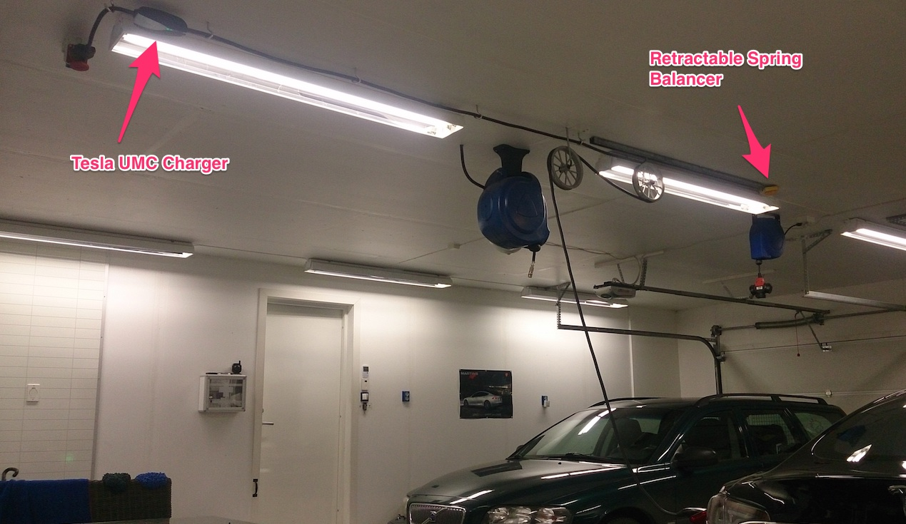 Tesla-Roof-Mounted-UMC-Charger-Extended