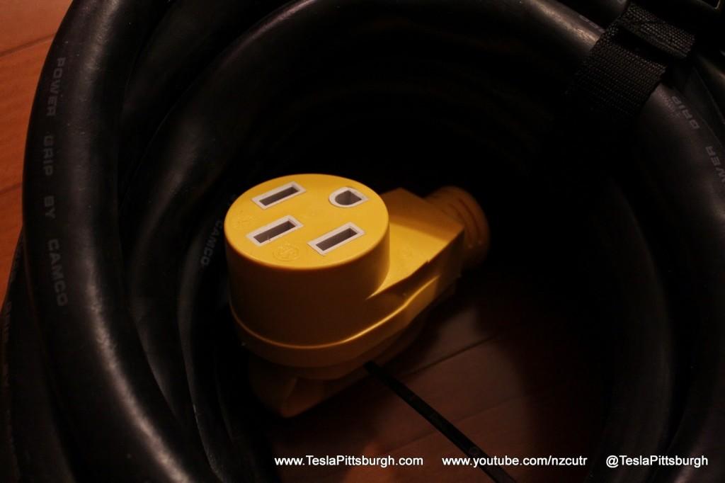 Tesla-UMC-Camco-50amp-Cord-90deg-Plug