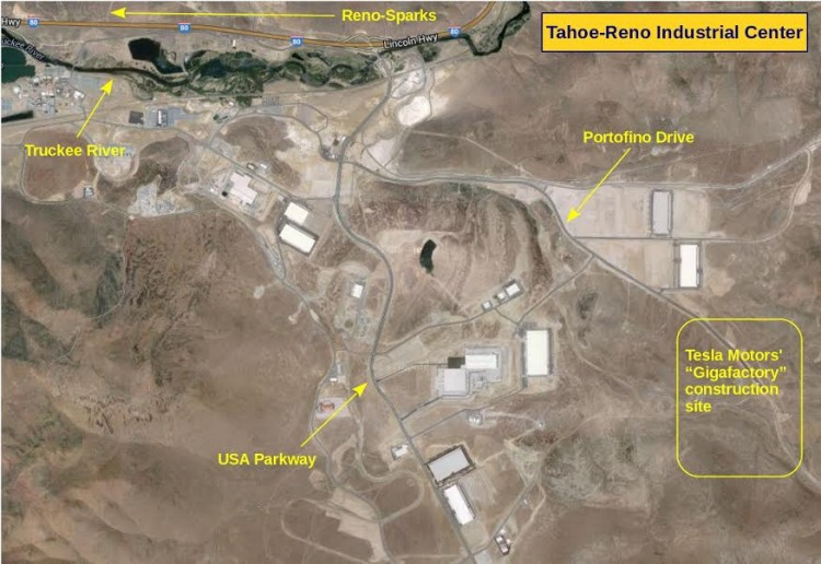 nevada-gigafactory-site-photo-via-bob-Tregilus-750×516