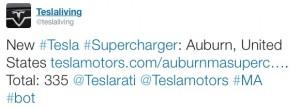 Auburn MA SC Tweet