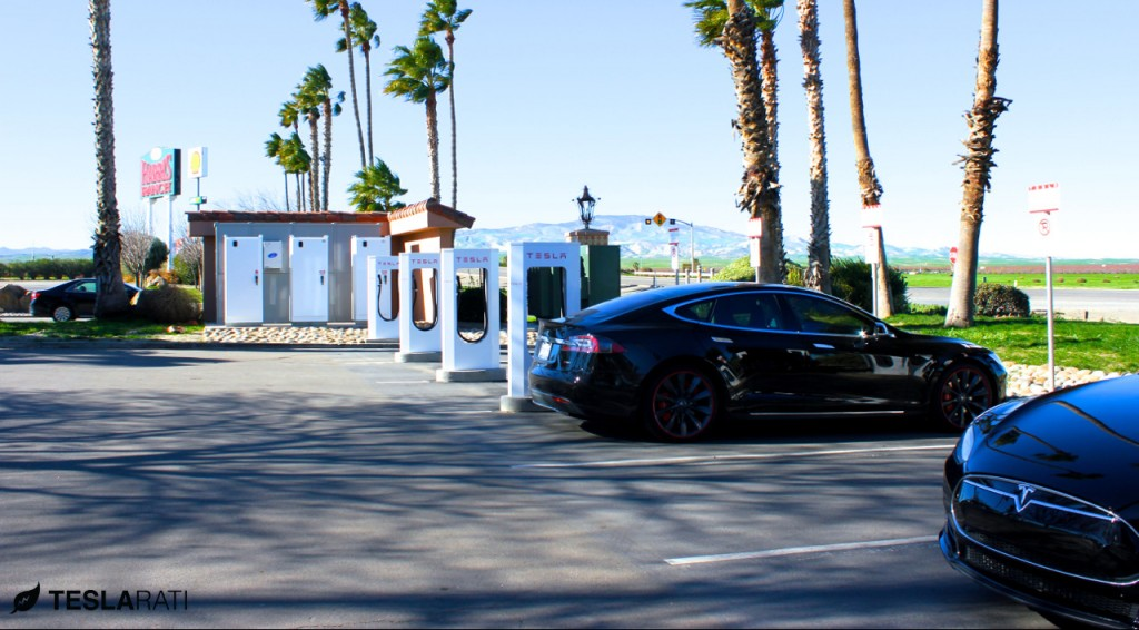 Tesla-Battery-Swap-Harris-Ranch-10