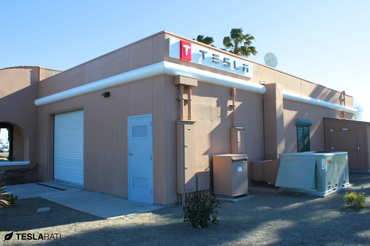 Tesla-Battery-Swap-Harris-Ranch-4