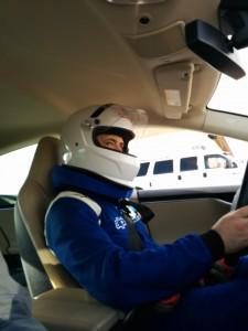 Teslaracer-48-Driver