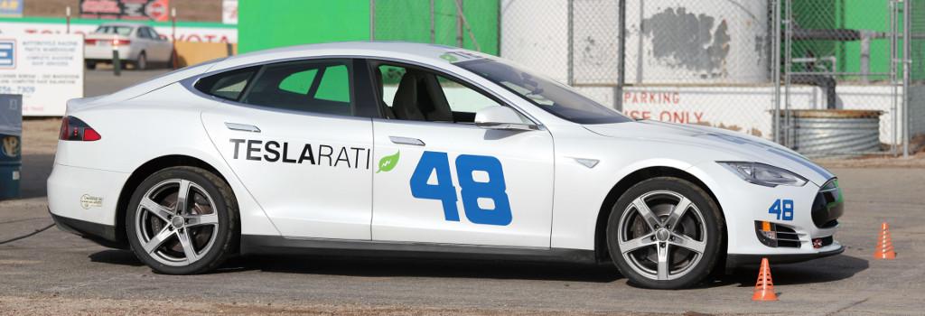 Teslarati-48-Racecar-Side
