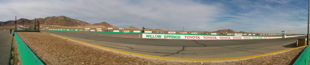 Willow-Springs-Racetrack-Pano