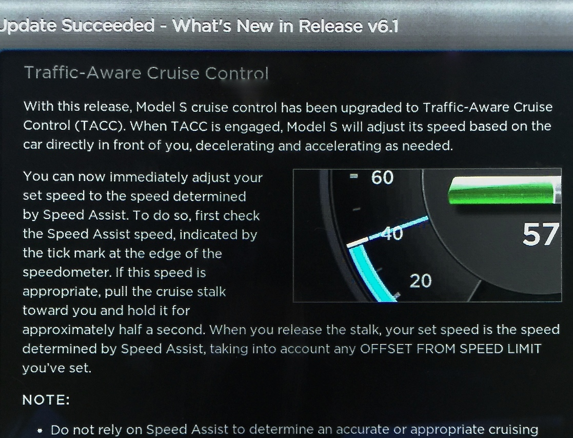 Firmware-Traffic-Aware-Adaptive-Cruise-Control