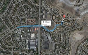 Gigafactory-Apartments-Tahoe-Reno