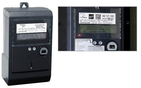Smart-Meter-Readout-Australia