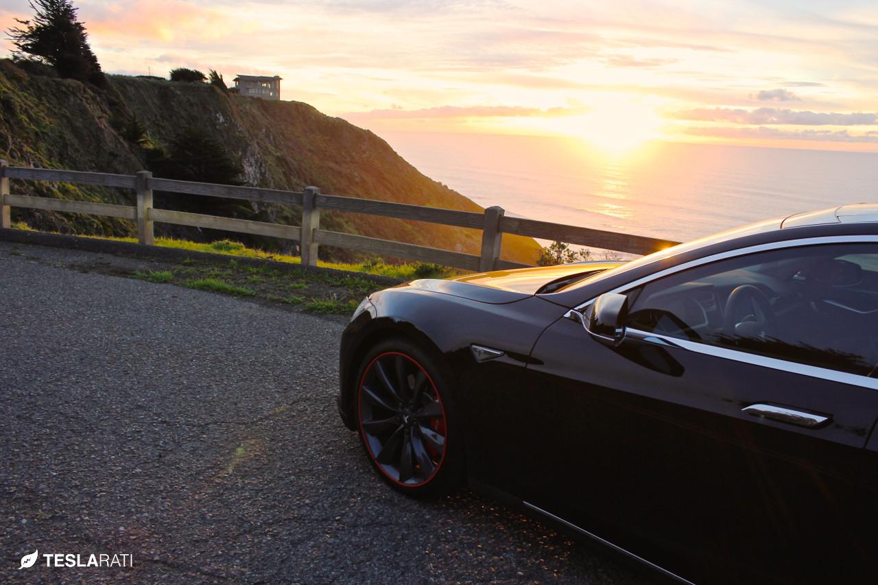 Tesla-BlackVue-HD-Front-Rear-Camera-1