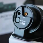 Tesla-BlackVue-HD-Front-Rear-Camera-3