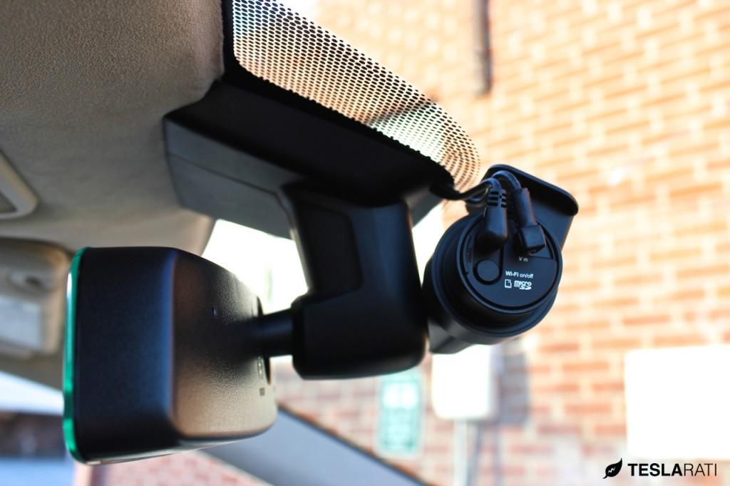 Tesla-BlackVue-HD-Front-Rear-Camera-5