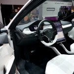 Tesla-Model-X-Interior-CES-2015