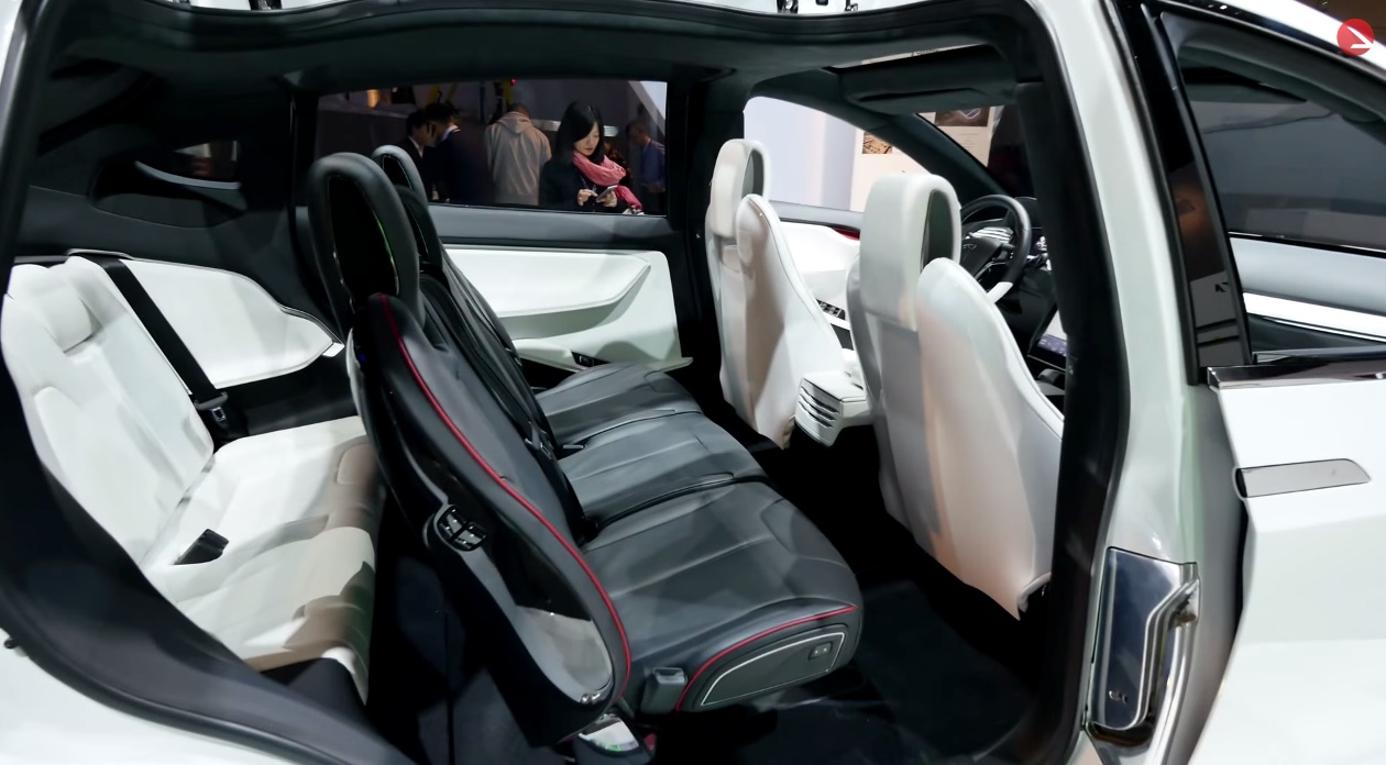 Tesla-Model-X-Seating-CES-2015