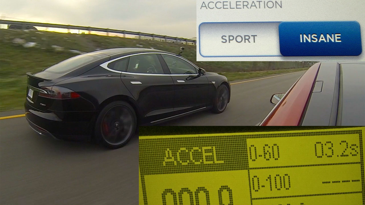 Tesla-P85D-Insane-Mode-0-60mph