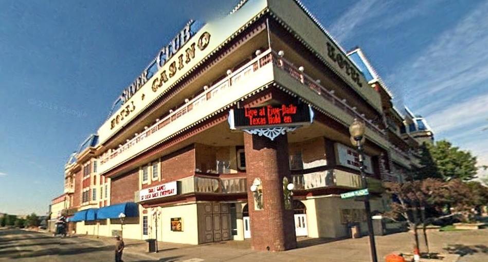 Bourbon-Square-Casino-Reno