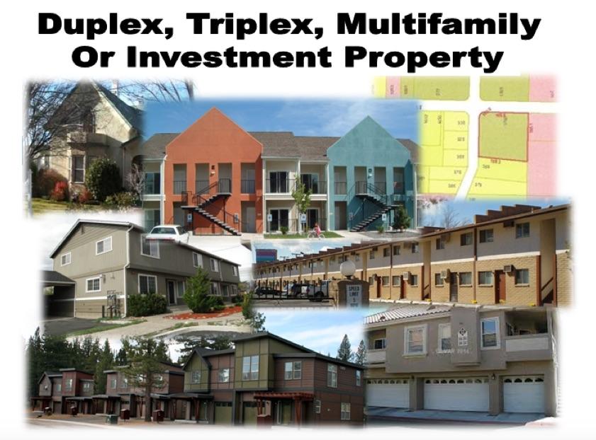 Gigafactory-Real-Estate-Multifamily