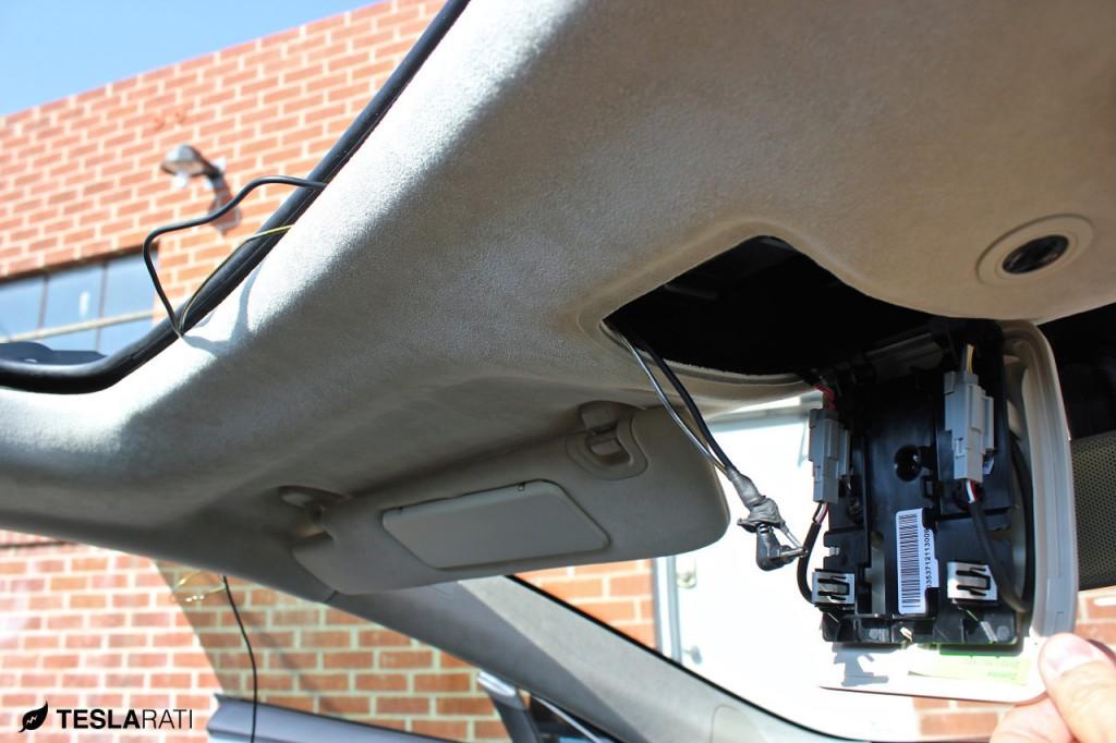 Tesla-BlackVue-HD-WiFi-Dashcam-1