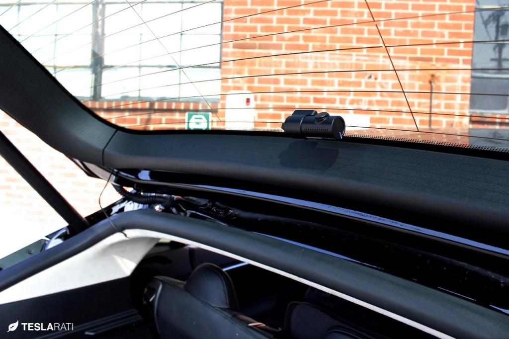 Tesla-BlackVue-HD-WiFi-Dashcam-11