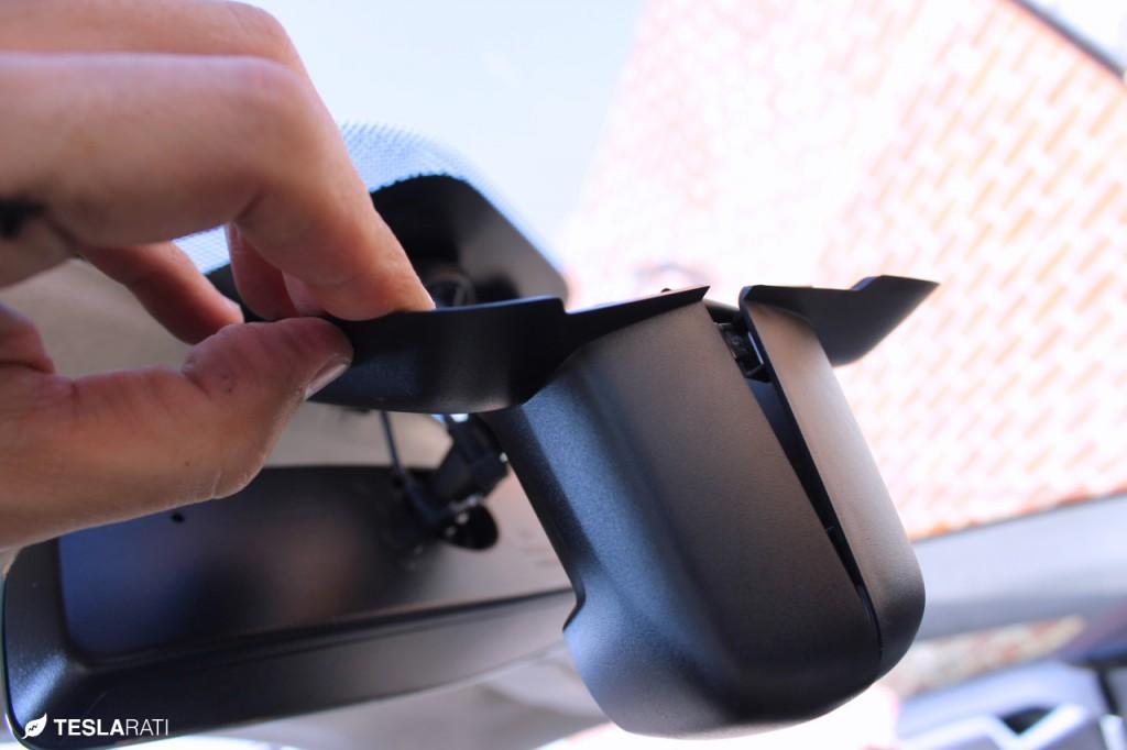 Tesla-BlackVue-HD-WiFi-Dashcam-2