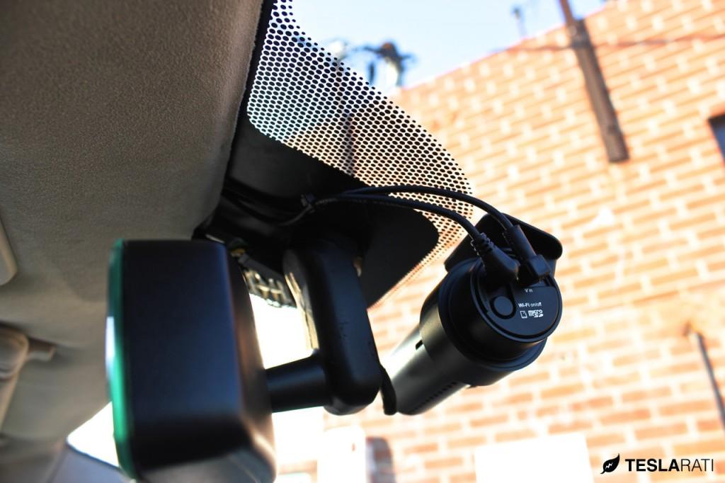 Tesla-BlackVue-HD-WiFi-Dashcam-5
