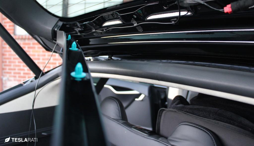 Tesla-BlackVue-HD-WiFi-Dashcam-6