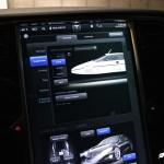 Tesla-Model-S-Easter-Egg-James-Bond-3