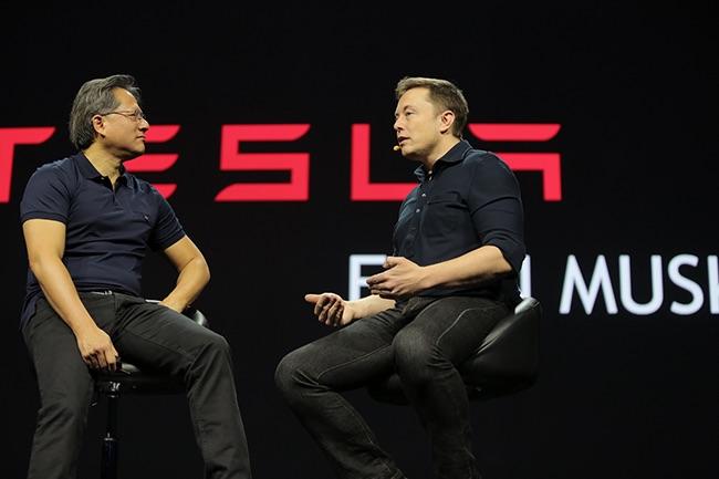 Elon-Musk-Interview-Nvidia