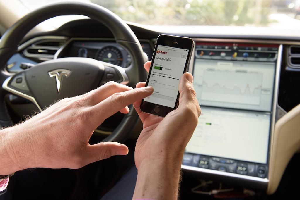 Tesla-App-Smart-Charging-Eneco-2
