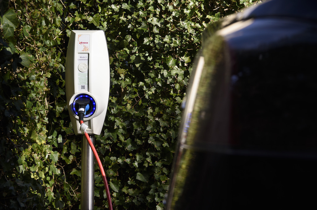 Tesla-App-Smart-Charging-Eneco-4