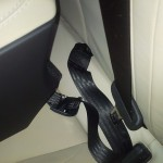 Tesla-Model-S-Premium-Rear-Console-Install-3
