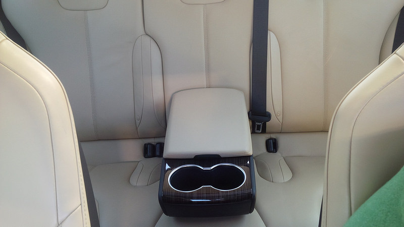 Tesla-Model-S-Premium-Rear-Console-Installed-Front