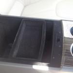 Tesla-Model-S-Premium-Rear-Console-Opened