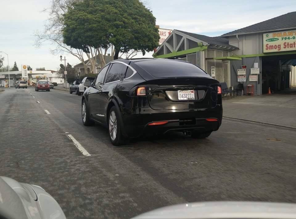 Tesla-Model-X-Prototype-Road-Test-CA-3