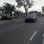 Tesla-Model-X-Prototype-Road-Test-CA-4
