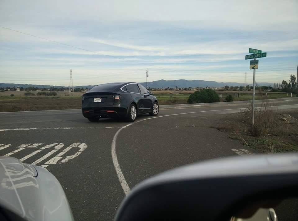 Tesla-Model-X-Prototype-Road-Test-CA