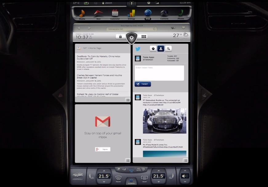 TeslaApps-Dashboard-2